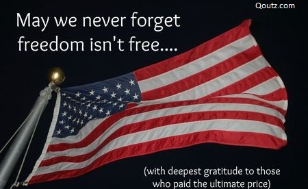 memorial-day-quotes-2014