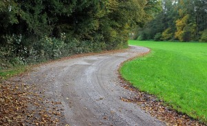road-491260_640