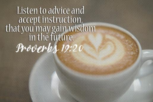 Proverbs1920
