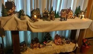 ChristmasDecor5