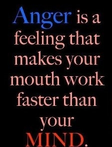 anger-quote