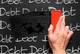 blog-blackboard-erase-debt