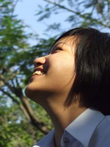 school-girl-473096_960_720